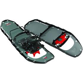 MSR Lightning Ascent 25 Snow Shoes Men, black